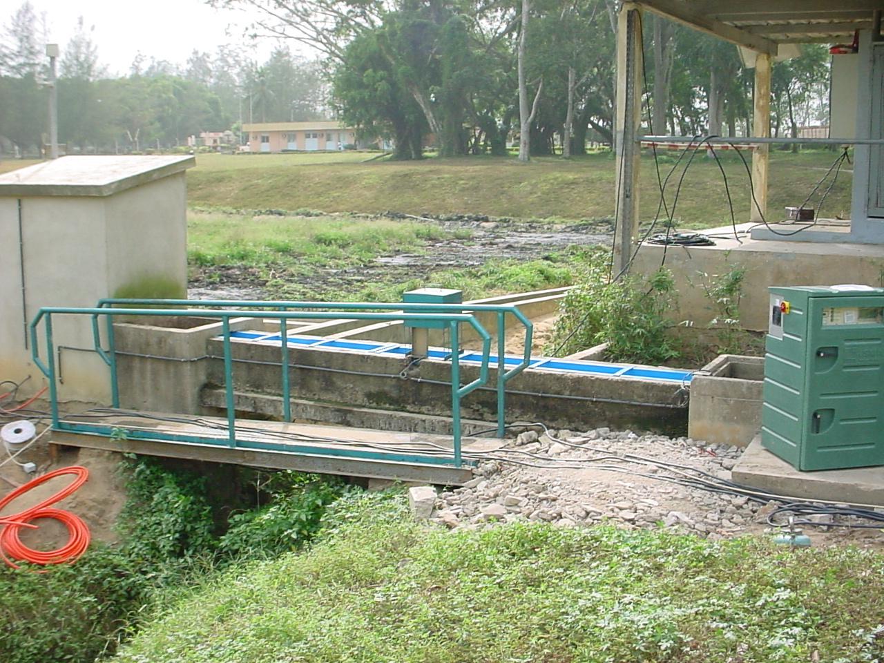SAPH BONGO 02-2008  (7)